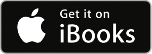 iBooks-Badge-300x107