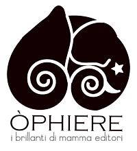 Ophiere2RigheLargheBrillanti copia